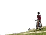 Toutes les compétitions VTT, enduro et épreuves de descente VTT