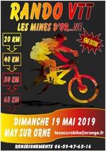 Affiche_les_mines_d_or