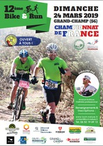 Affiche_championnat_de_france_bike_and_run