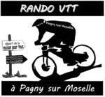 Flyer_rando