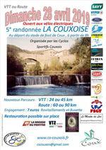 Cs-couxois_rando_affiche2019v1-a4