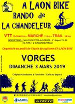Rando_chandeleur_03_03_2019