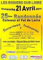 2019_cor_les_rosiers_flyer_la_25ème