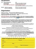Xxxtreme-2010-verso-19304f9