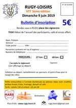 Rugy_2019_-_a5_flyer_couleur_p2
