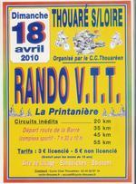 Affiche_vtt_printaniere