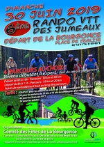 Recto_flyer_rando_vtt_2019