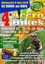 Accrobikes-19_web