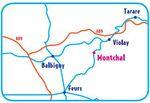 Carte_localisation_montchal