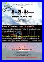 Vtt_jnb_01