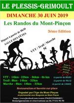 Les_randos_du_mont-pinçon_2019