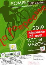 Lapompeenne2019-a5