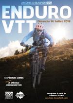 Enduro-vtt2019-affiche