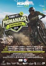 Pignanvtt-2019