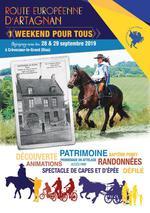 Route_de_d_artagnan_pdf1