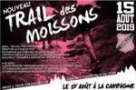 Flyer_trail_des_moissons_face_book