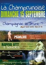 Affiche_a4_champrunoise