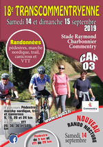 Flyer_transcommentryenne_2019-1er_page