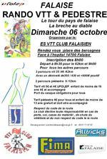 Affiche_rando_le_tour_du_pays_de_falaise2019