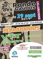 Affiche_rando_vtt_marche_lillebonne_du_29-09-19