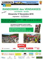 Flyer_rando_des_vendanges_2019_mpg