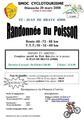 Affiche_poisson_2008
