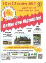 Affiche_rallye_des_vignobles