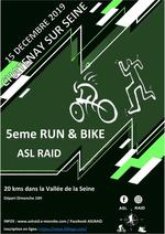 5eme_run_bike_asl_raid_2019
