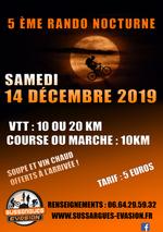 Noct-2019-a5-decembre_v2