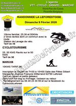 Randonnee-cyclos-leforest-2020