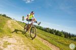 Vertaco-bike-web-sd_aufildeslumieres-0077_original