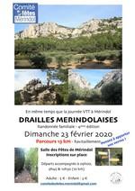 Affiche_drailles_mérindolaises_large_