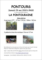 Pontouraine