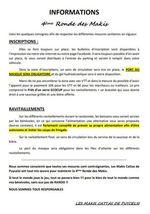 Info_ronde_des_makis_2020