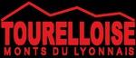 Tourelloise_jour_logo_2020