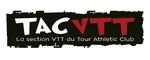 Tac_vtt_logo