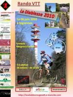 36040645affiche-la-diablesse-2010-jpg