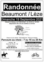 Affiche_beaumont_2021
