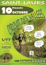 Affiche_circuit_des_vallees_2021