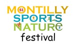 Montilly_sports_nature_festival_logo
