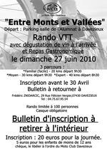 Affiche_rando_vtt_13_juin_2010_copie