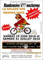 Capture_d'écran_2010-05-22_à_06