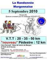 Affiche_randonne_5_septembre_tarifweb