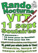 Affich-2-rand-vtt-nocturne