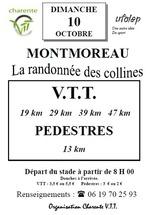 Affiche_montmoreau_2010