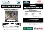 Ronde-2010_2302e6