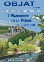 Projet_dépliant_2011