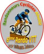 Logo_6ème_rando_vtt