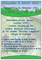 Rando_vtt_ccpb_2011