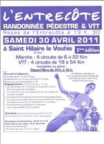 Rando_dépliant_info_2011_-_1ère_partie